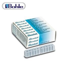 BOHLE - BOHLE 102.0 Cam Kesme Yedek Ucu, 1 Adet