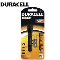 DURACELL - DURACELL TOUGH KEY-1 LED El Feneri