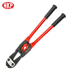 H.K.PORTER 0090MCD Demir Kesme Makası (450mm) - Thumbnail
