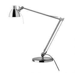 IKEA Masa Lambası - Thumbnail