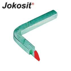JOKOSIT - JOKOSIT 056 Fayans Delme Yedek Uçları