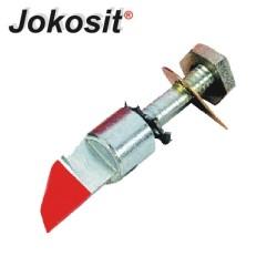 JOKOSIT - JOKOSIT 057 Fayans Delme Yedek Uçları