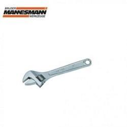 Mannesmann 120-04 Mini Kurbağacık Anahtar, 100mm - Thumbnail