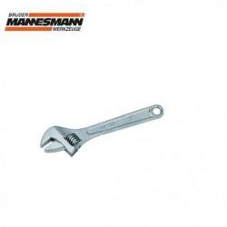 MANNESMANN - Mannesmann 120-04 Mini Kurbağacık Anahtar, 100mm