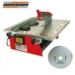 Mannesmann 631-500 Seramik Kesme Makinası 500W
