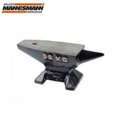 MANNESMANN - Mannesmann 710-35 Örs, 35kg