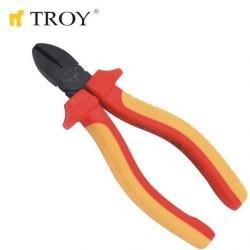 TROY 21826 VDE Yan Keski (160mm) - Thumbnail