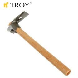 TROY - TROY 27200 Keser (470gr)