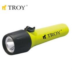 TROY - TROY 28061 Sualtı El Feneri