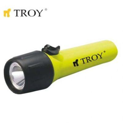TROY 28061 Sualtı El Feneri