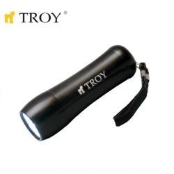 TROY 28089 El Feneri - Thumbnail