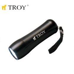 TROY 28089 El Feneri