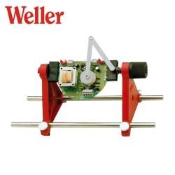 WELLER - WELLER ESF120 Kolay Lehimleme için PCB Sehpası
