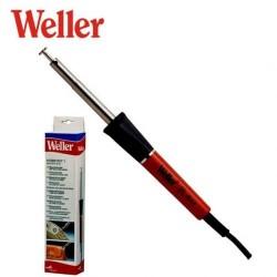WELLER - WELLER HOBBYKIT-3 Hobi Lehim Seti