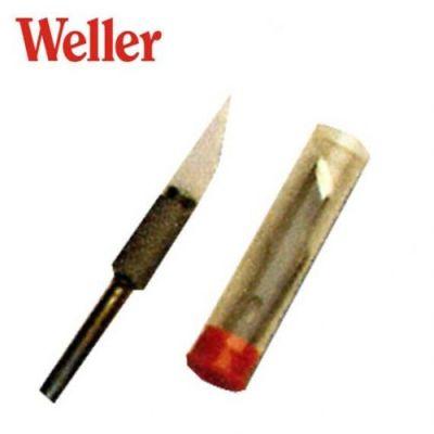 WELLER PW 12 Lehim Havya Aksesuarı (Model yapımı için)