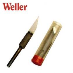 WELLER PW 12 Lehim Havya Aksesuarı (Model yapımı için) - Thumbnail